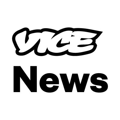 vicenews_logo_sqjpg